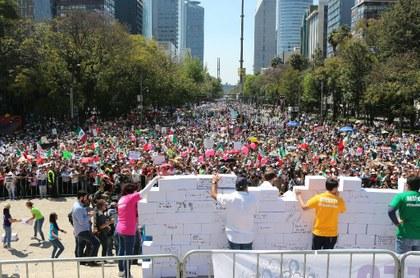 Foto marcha.jpg