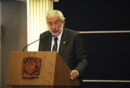 foto UNAM.jpg