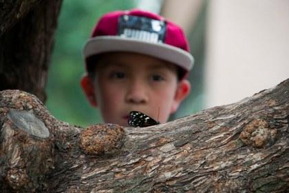 foto mes de la biodiversidad.JPG