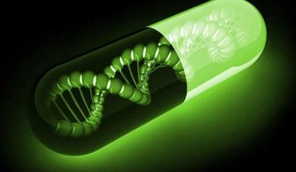 biotechn-1-1100x640.jpg