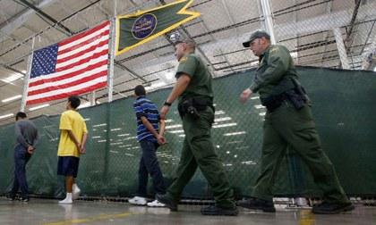 foto deportados.jpg