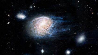 Universo-Exploracion_espacial-Turismo_espacial-Sondas_espaciales-Estaciones_espaciales-Investigacion_189242438_27223548_1024x576.jpg