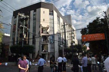 foto App sismos.jpg