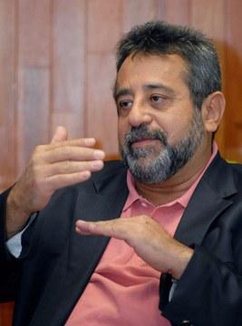 foto José Franco.jpg