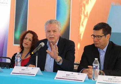 Ciencia en Torreón.jpg