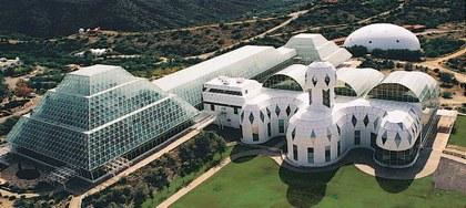 Foto Biosfera 2.jpg