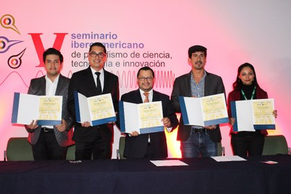 Foto Premio CONACyT.jpg