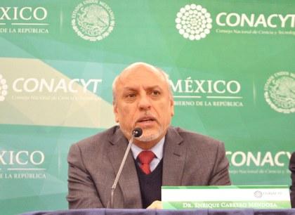 Foto Reforma transexenal.jpg