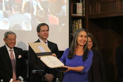 Foto Premio Miguel Alemán 2018.JPG