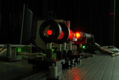 Laseres.JPG