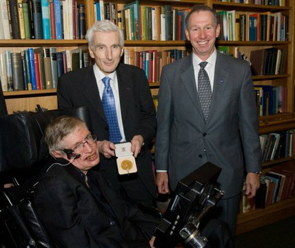 Foto Stephen Hawking .jpg