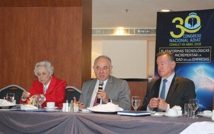 Foto 30 Congreso ADIAT.jpg