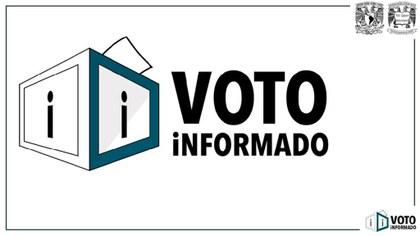 Foto voto informado.jpg