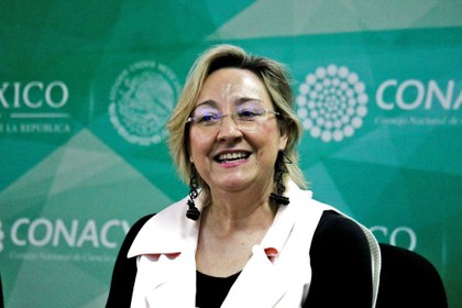 Foto María Ángela.jpg