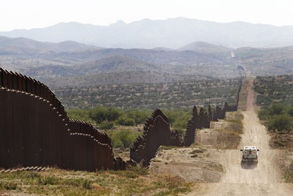 muro-eeuu-mexico.jpg