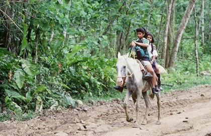 bribri-on-horse.jpg