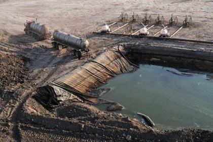 estanque para evaporación de aguafracking.jpg